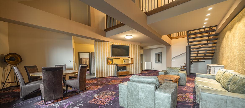 Hlavni obrazek Hotel Orion